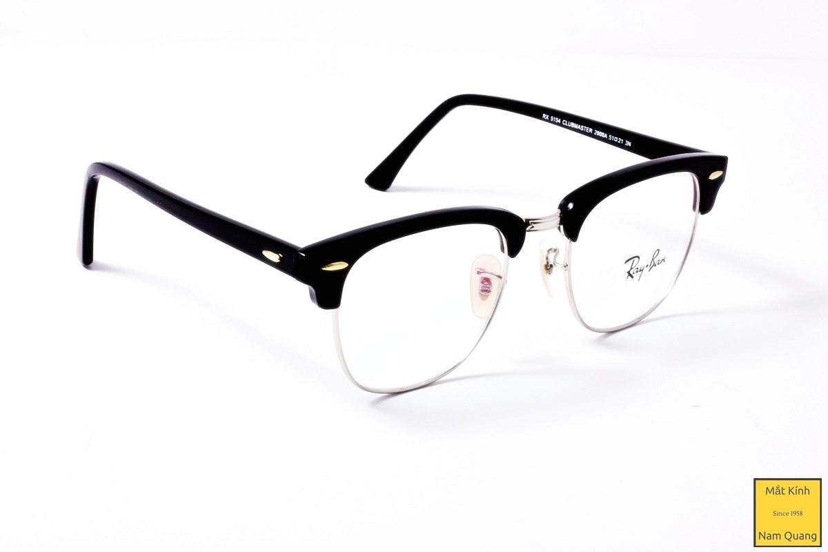 gong-kinh-rayban-clubmaster-rx5154-mau-bac-h2